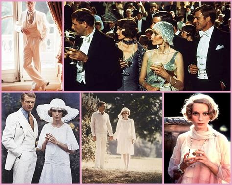 gatsby era pictures basilica couture the great gatsby film inspires wedding