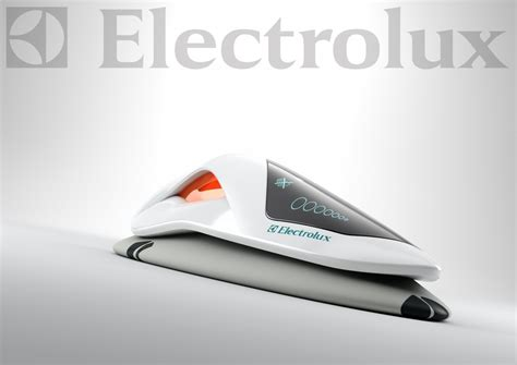 Electrolux Induction Cooktop Review Electrolux Portable Induction Cooking Concept Appliance