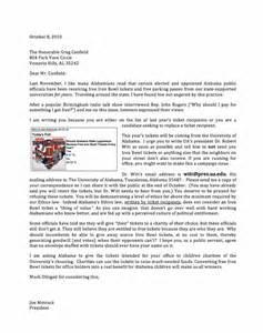 sle letter to alabama legislators and candidates tell
