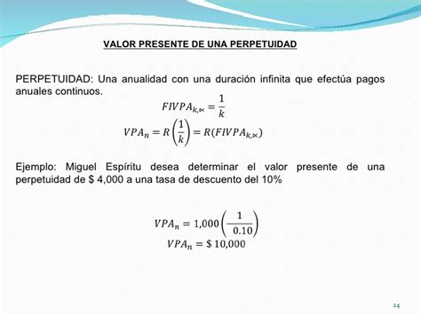 cuanto es el salario integral 2016 colombia newhairstylesformen2014 www valor salario integral 2016 venezuela valor salario