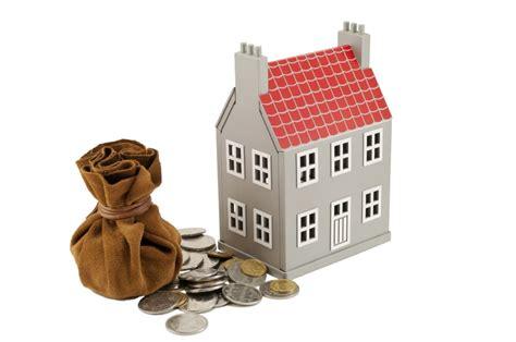 taxatiekosten huis eerst sparen dan pas een huis kopen duinstra makelaars