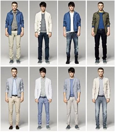 what type of hairstyles are they wearing in trinidad 9 best images about casual wear for men on pinterest a