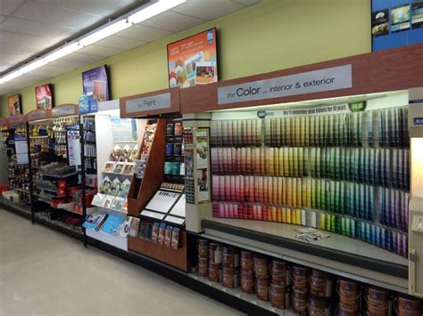 sherwin williams paint store near my location sherwin williams paint store paint stores 5240 e