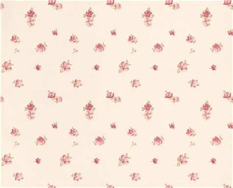 flower wallpaper laura ashley abbeville by laura ashley pink wallpaper direct