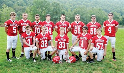 Cameron County Search Big 30 Preview New Look Same Goals For Cameron County Sports Oleantimesherald