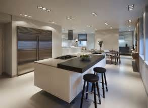 kitchen and bath showroom island 9 best images about study bulthaup kitchen bath