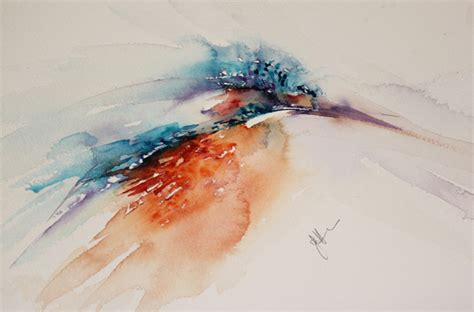 watercolours with jean haines watercolour workshops 2014 uk