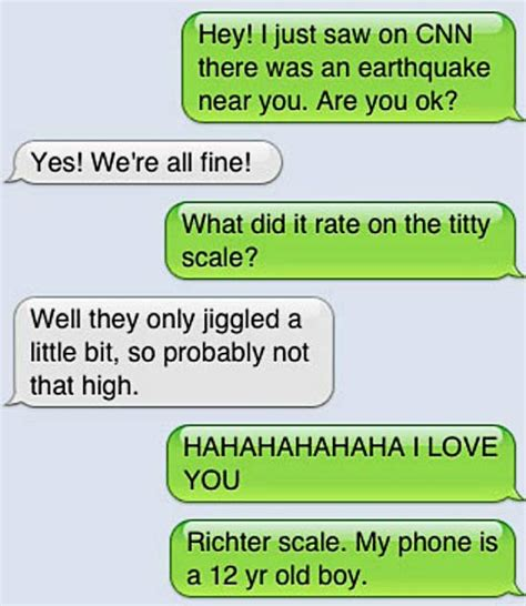 Funny Texts - funny text messages from boyfriends long hairstyles