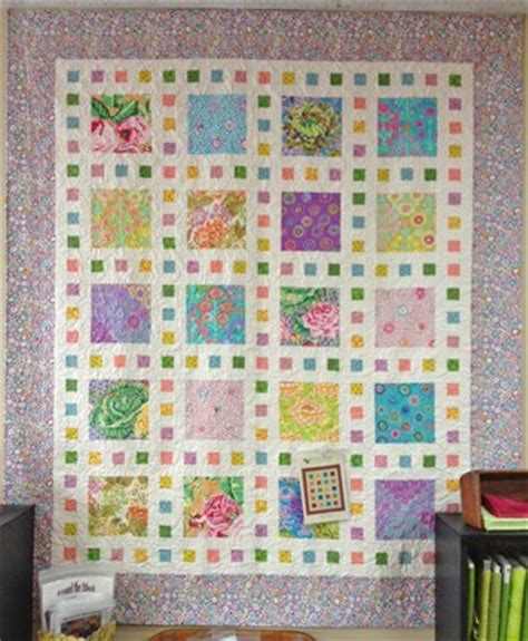 Atkinson Quilt Patterns by Atkinson Designs