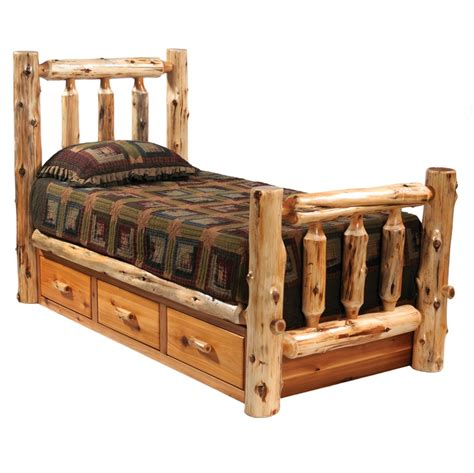 cabin bed with trundle and drawers dustin staircase bunk bed with trundle cabin logs and