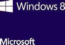 Microsoft Windows 8 1 Sl 64bit microsoft windows 8 sl home 64 bit oem dvd buy best