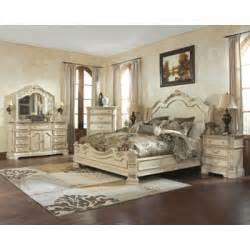 Ashley Furniture Bedrooms ashley furniture bedroom set picture sets king at sale