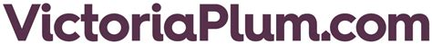 Plumb Tpg by Plum Graduate Day The Careers And