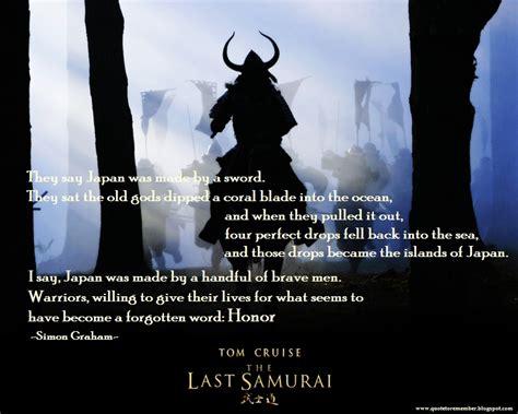 samurai quotes samurai quotes on quotesgram
