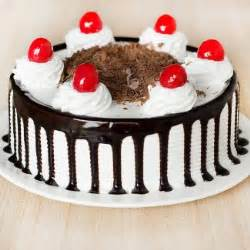 black forest 1 2 kg cake delivery india