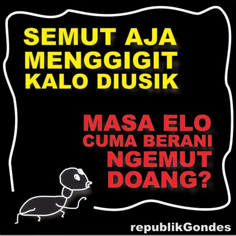 kata kata lucu buat cowok cewek gaul humor lucu kocak gokil terbaru ala indonesia