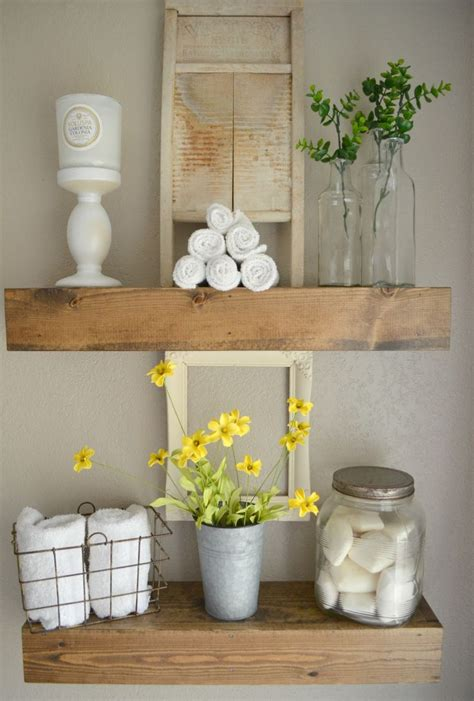 modern vintage decor best 25 old washboards ideas on pinterest