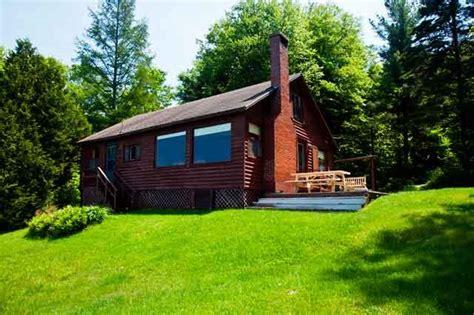 Rangeley Maine Cabins For Rent by Rental Cabin On Rangeley Maine