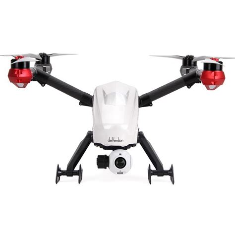 Drone Voyager walkera voyager 3 fpv gps rtf rc quadcopter quadricopter