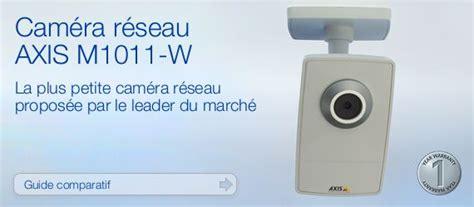 camara axis m1011 camera axis 1011 w