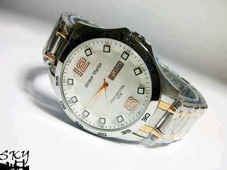 Harga Jam Tangan Merk Devond pusat jam tangan original murah home