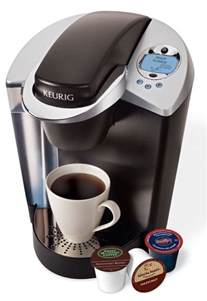 Pin by Joe Marks on Coffee Makers   Pinterest