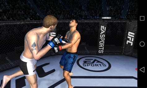 ufc games free download full version for pc free pc software mobile apps
