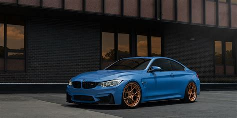 rotiform bmw rotiform kps wheels california wheels