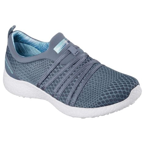 skechers sports shoes for skechers sport burst daring athletic shoes