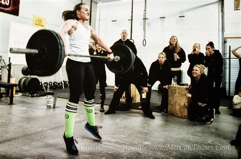 crossfit home essentials image search results