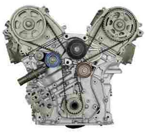 honda ja     engine