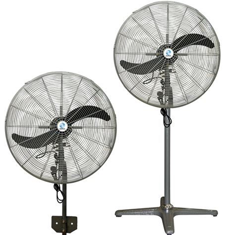 wall mounted cooling fans pedestal wall mounted cooling fans fantech trade