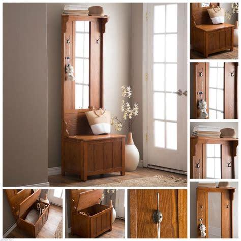 Corner Entryway Furniture corner entryway furniture decor ideasdecor ideas