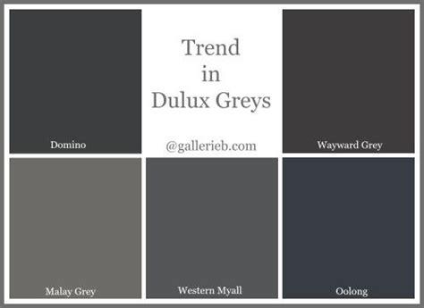best 25 dulux kitchen paint ideas on