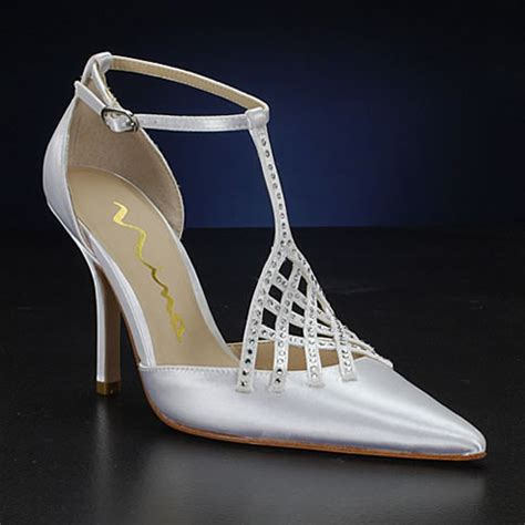 Cheap Wedding Shoes by Cheap But Beautiful Wedding Shoes Weddings Engagement