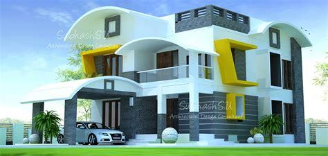 kerala home design facebook 100 kerala home design facebook small home kerala