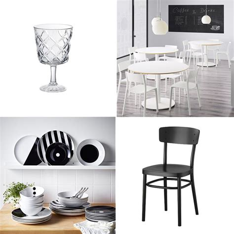 best ikea finds the best ikea finds for every room