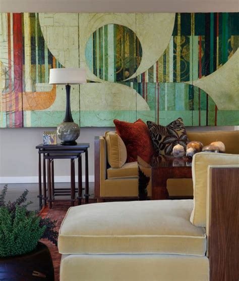 Looking For Home Decor Wall Designs Large Wall Ideas Gallery Single