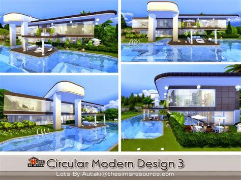 design this home cheats baixar design this home cheats baixar best free home design