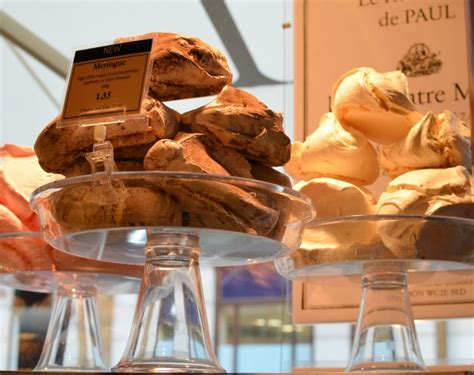 The Le Pantry by Le Restaurant De Paul Review Recipes From A Pantry