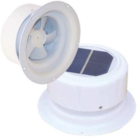 sewer vent pipe fan mini solar power plumbing vent w fan 39 95 mini solar