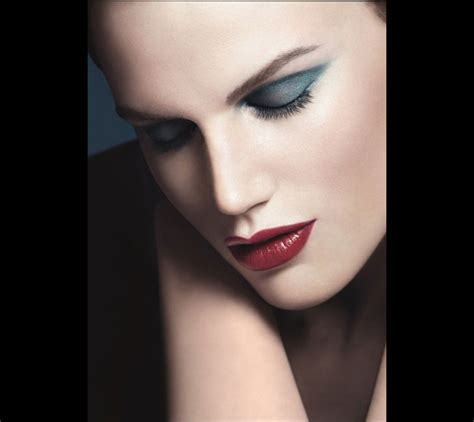 Makeup Giorgio Armani giorgio armani giorgio armani fall 2013 makeup collection collection