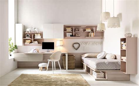 da letto per ragazze stanze da letto moderne per ragazze divani colorati