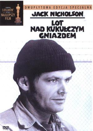 se filmer one flew over the cuckoo s nest gratis postere one flew over the cuckoo s nest zbor deasupra