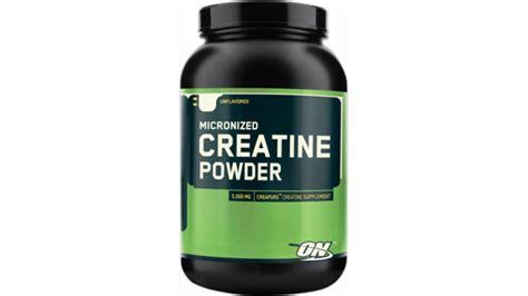best mass gain supplements best building supplements build and strength