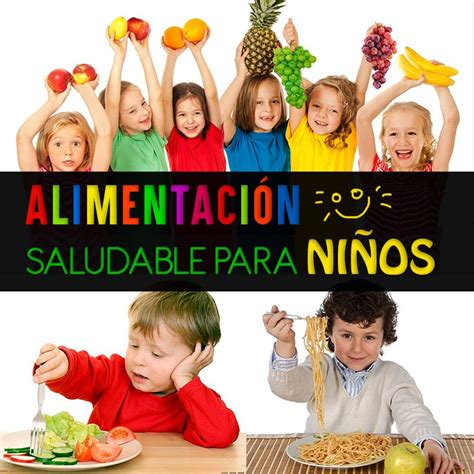 alimentacion saludable  ninos la guia de las vitaminas