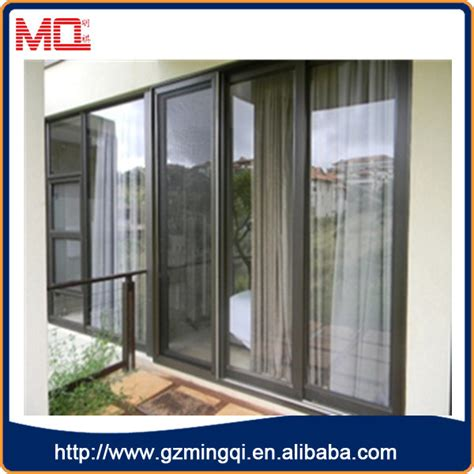 Aluminium Bifold Doors With Fly Screens by Selling Sliding Aluminium Doors And Windows With Fly