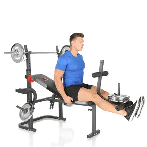 ch weight bench buy hammer bermuda xt weight bench