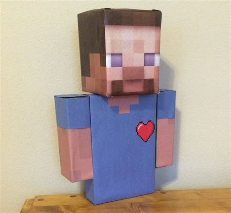 minecraft s day box 1000 images about room s day on