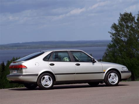 how do i learn about cars 1993 saab 900 free book repair manuals saab 900 1993 1994 1995 1996 1997 1998 autoevolution